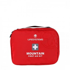 1045_mountain-first-aid-kit-1