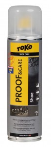 122_toko_Shoe_Proof_Care_250ml