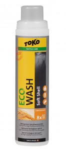 123_Eco_Soft_Shell_Wash_250ml_bild1_2