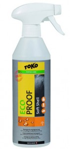 123_Toko_Eco_Soft_Shell_Proof_5