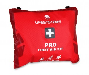 20020_light_dry_pro_first_aid_kit