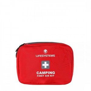 20210_camping-first-aid-kit-1