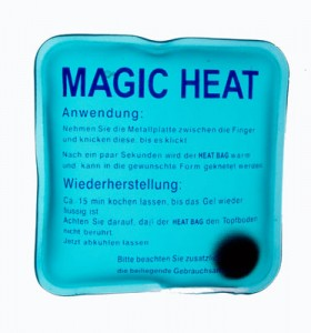 Magic_heat