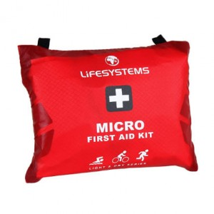 lifesystems micro