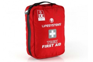 lifesystems-trek-first-aid-kit