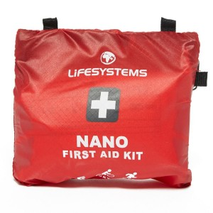 lifesystems_nano