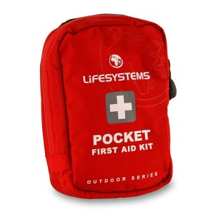 lifesystems_pocket_first_aid_kit