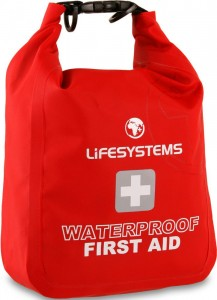 lifesystems_waterproof_first_aid_kit