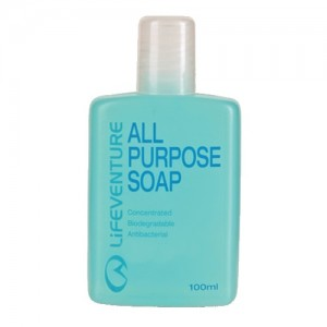 lifeventure-all-purpose-soap-100