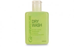 lifeventure_dry_wash_gel_100