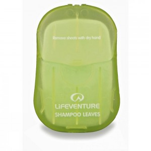 lifeventure_shampoo_leaves_x50