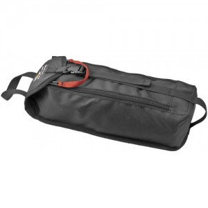 133_ROCKEMPIRE_Travel_Bag
