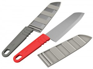 Alpine_Chefs_Knife2013