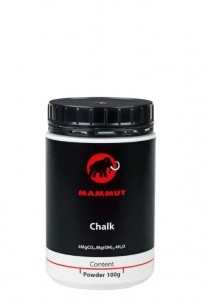 Chalk_Container_100g