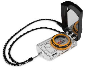 compass-expedition-s-37454