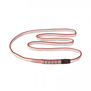mammut_contact_sling_8_red_1