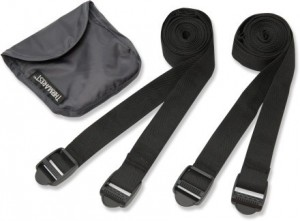 034_Thermarest_FAST_AND_LITE_REPAIR_KIT