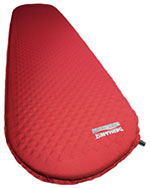 034_thermarest_prolite