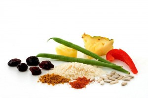 Curry_Fruit_Rice