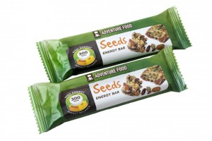 Energy_Bar_Seeds