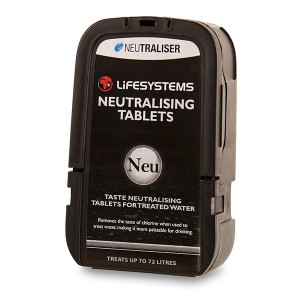 lifesystems_neutralising-tablets