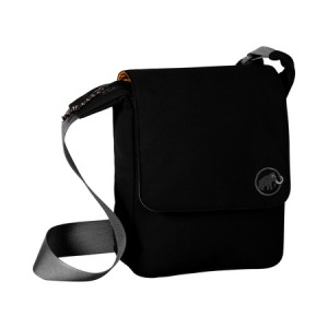 shoulder-bag-square_black_4l_main