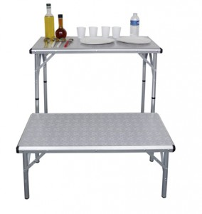 190_COLEMAN_6_IN_1_CAMPING_TABLE