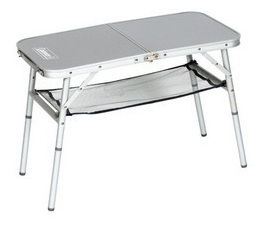 190_Coleman_Mini_Camp_Table