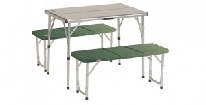 190_Coleman_Pack_Away_Table_for_4