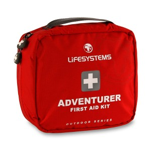 adventurer-first-aid-kit