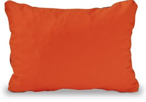 Compressible_Pillow_8_
