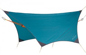 jungle-tarp-hangmat_01
