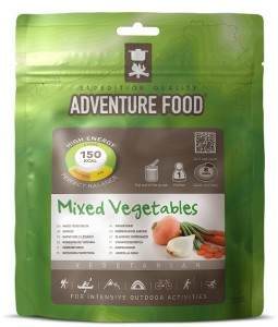 18_mixed_vegetables-1P