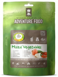 18_mixed_vegetables-2P