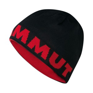 mammut-logo-bn_black-inferno_main