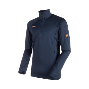 moench-advanced-ml-halfzip-ls-m_night_main