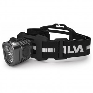 silva-headlamp-exceed-2xt-headlamp