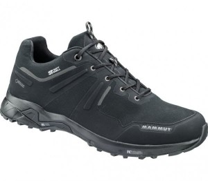 48944_mammut_Mammut_Ultimate_Pro_Low_GTX_Men_Black_1