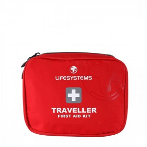 1060_traveller-first-aid-kit-1