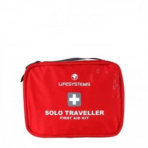 1065_solo-traveller-first-aid-kit-1