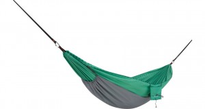 Slacker_Hammock_Warmer