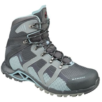 4f165db3021 Celotajs | Comfort High GTX SURROUND Women