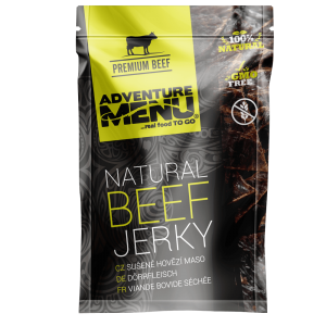 3D_Beef-jerky_front_small