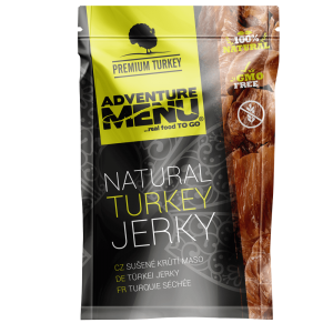 3D_Turkey-jerky-small