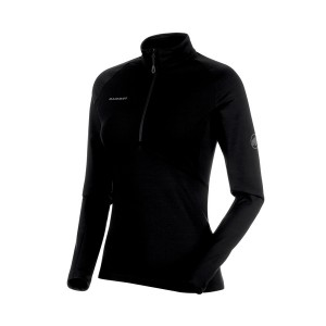 aenergy-light-half-zip-ls-w_black_main