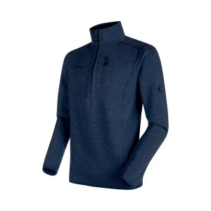 arctic-ml-half-zip-pull-m_marinemelange_main