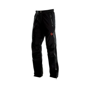 convey-tour-hs-pants-m_black_main