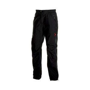 convey-tour-hs-pants-w_black_main