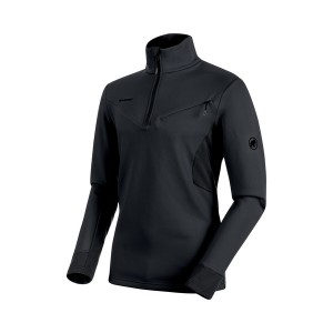 cruise-ml-half-zip-pull-m_phantom-black_main