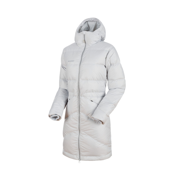 discount shop online here how to buy Celotajs | Fedoz IN Hooded Parka Women